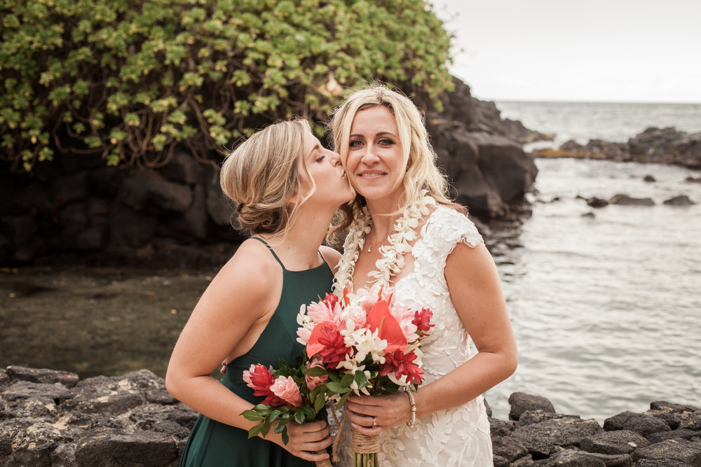 big island hawaii royal kona resort beach wedding © kelilina photography 20170520173316.jpg