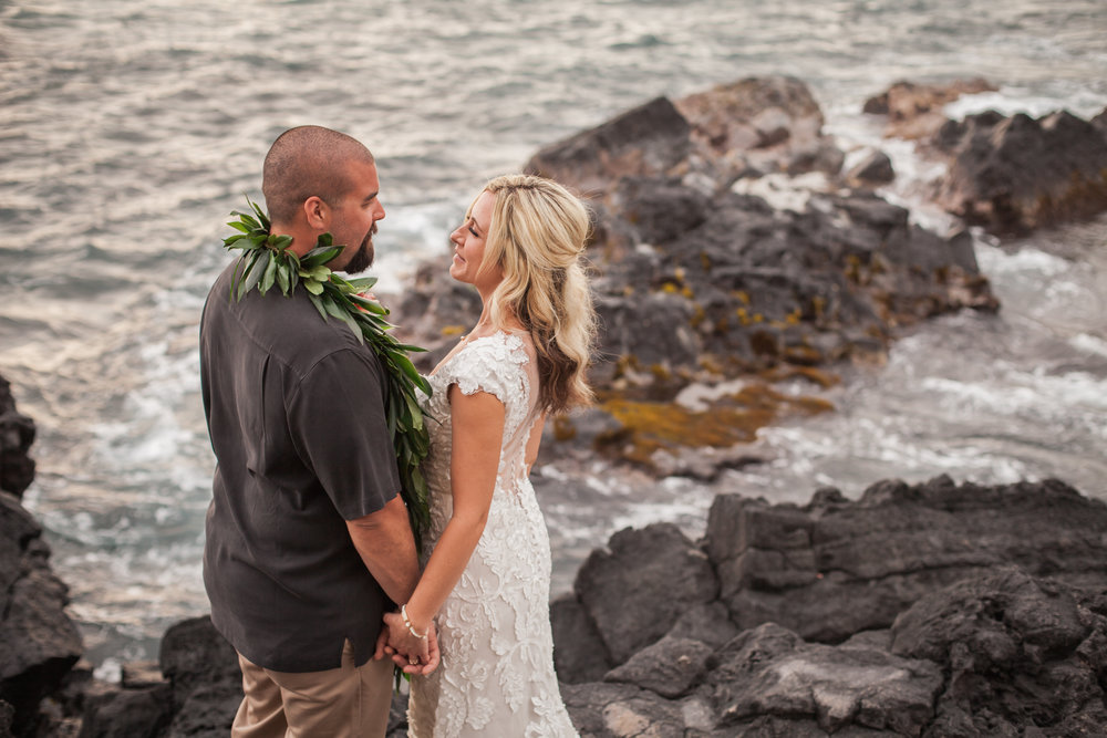 big island hawaii royal kona resort beach wedding © kelilina photography 20170520175152.jpg