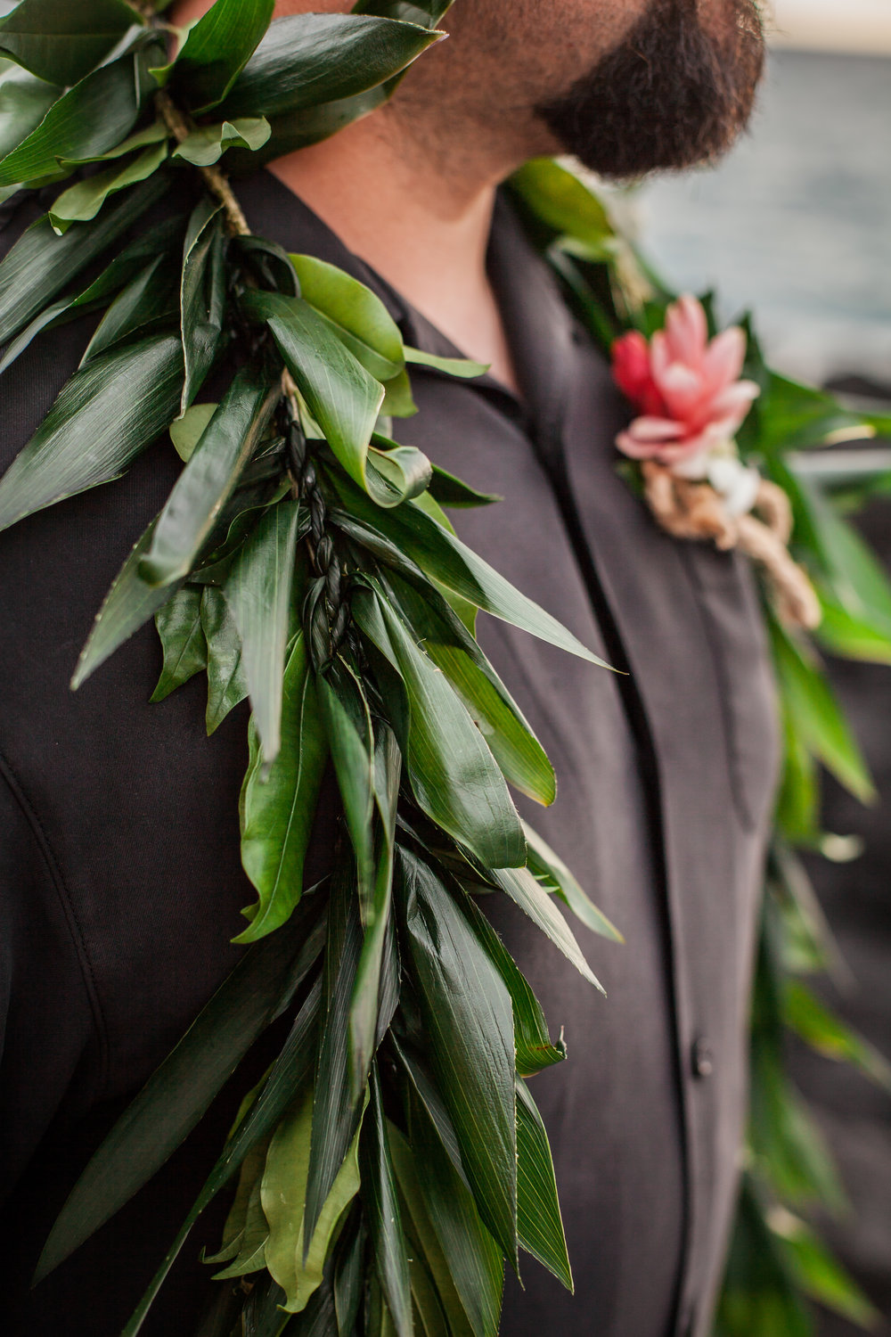 big island hawaii royal kona resort beach wedding © kelilina photography 20170520175323.jpg