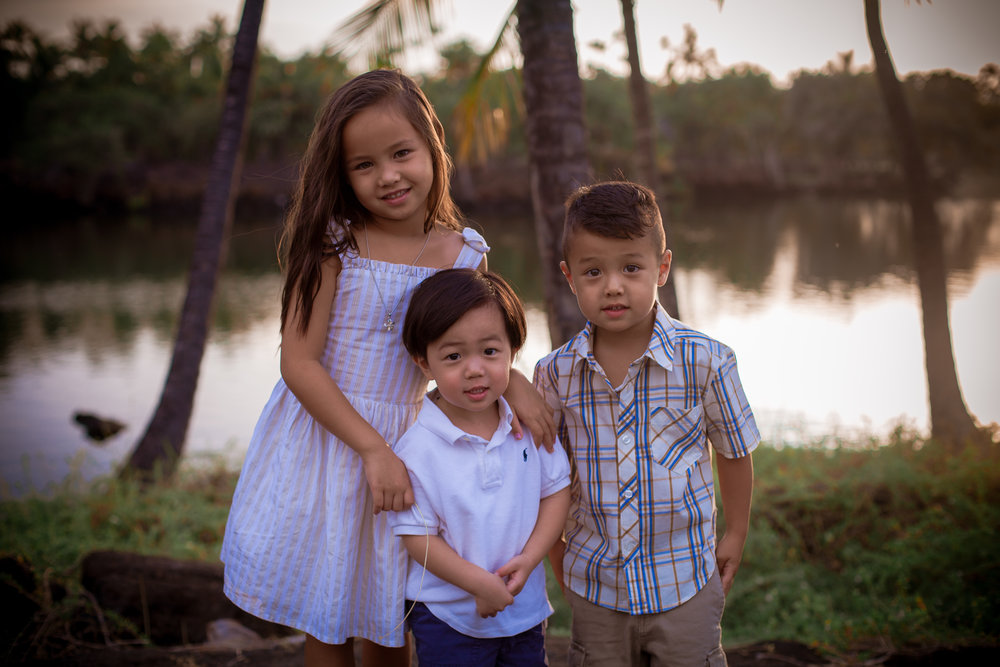big island hawaii mauna lani beach family © kelilina photography 20161121170652.jpg