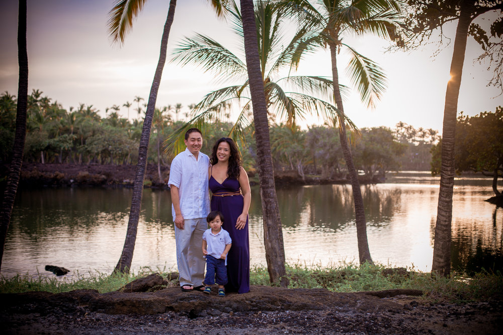big island hawaii mauna lani beach family © kelilina photography 20161121171140.jpg