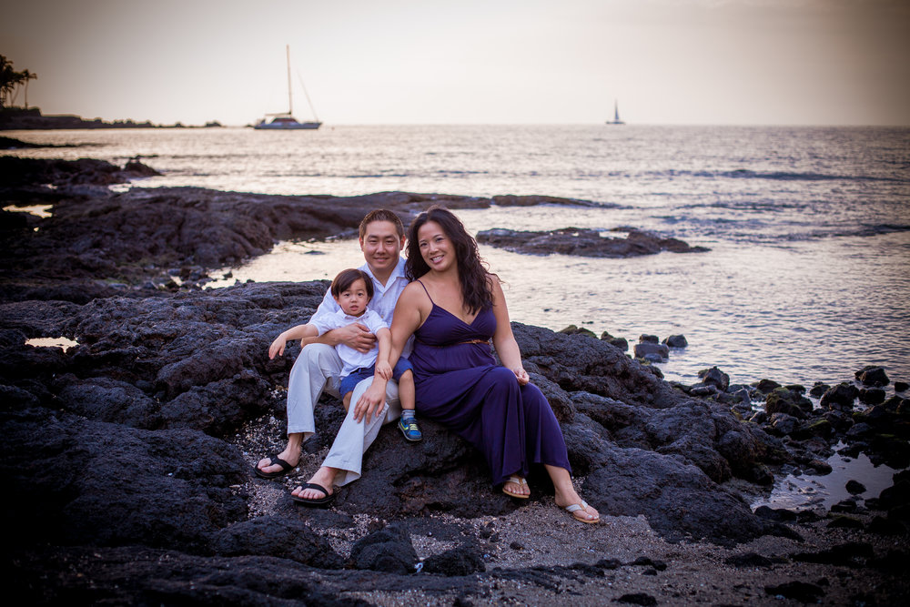 big island hawaii mauna lani beach family © kelilina photography 20161121171653.jpg