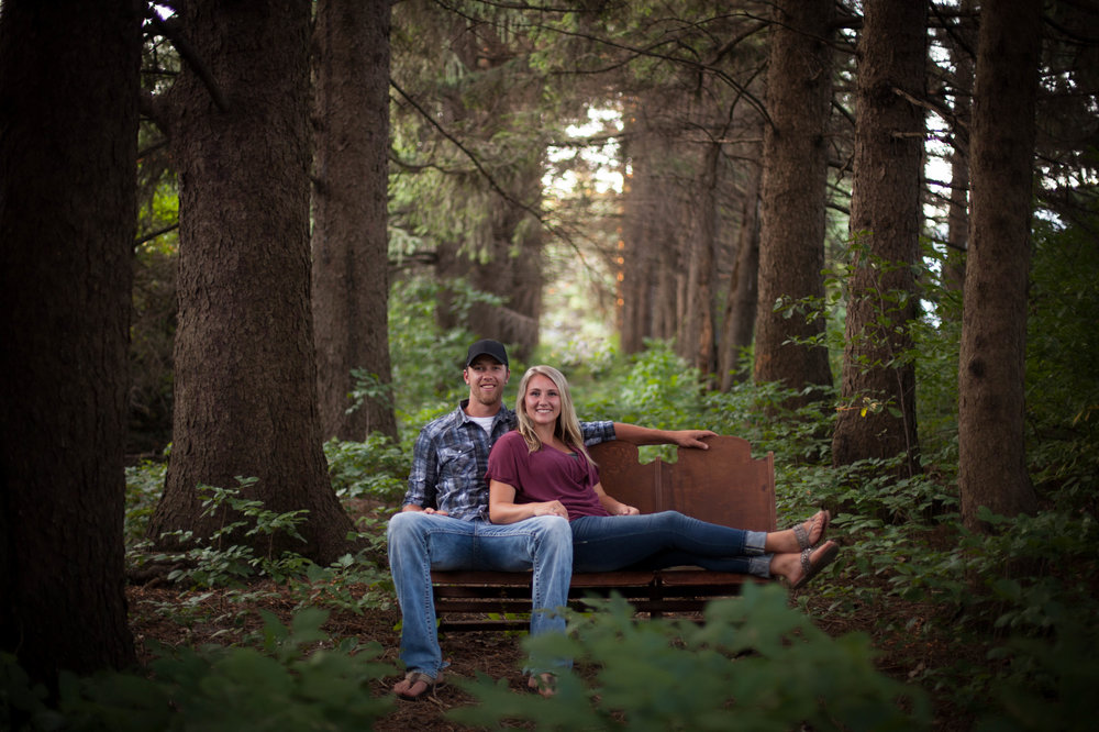minnesota proposal engagement © kelilina photography 20170715150608.jpg