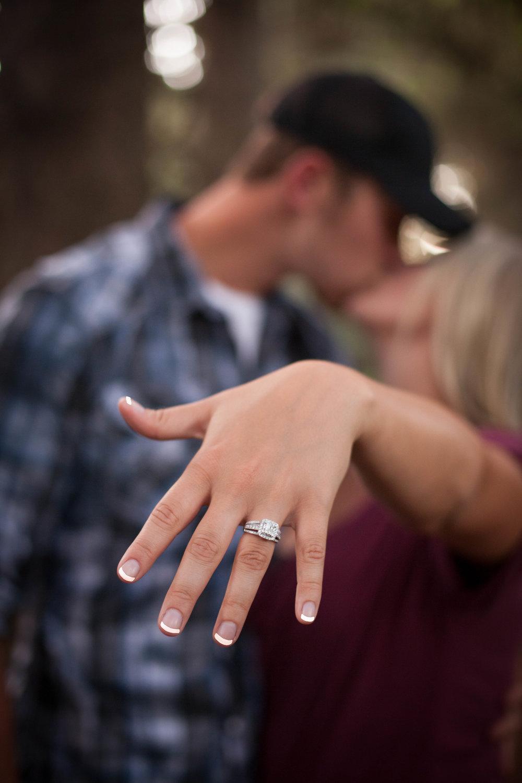 minnesota proposal engagement © kelilina photography 20170715152509.jpg