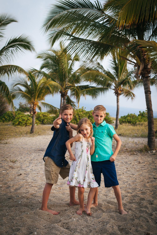 big island hawaii old kona airport beach family © kelilina photography 20170221173716.jpg