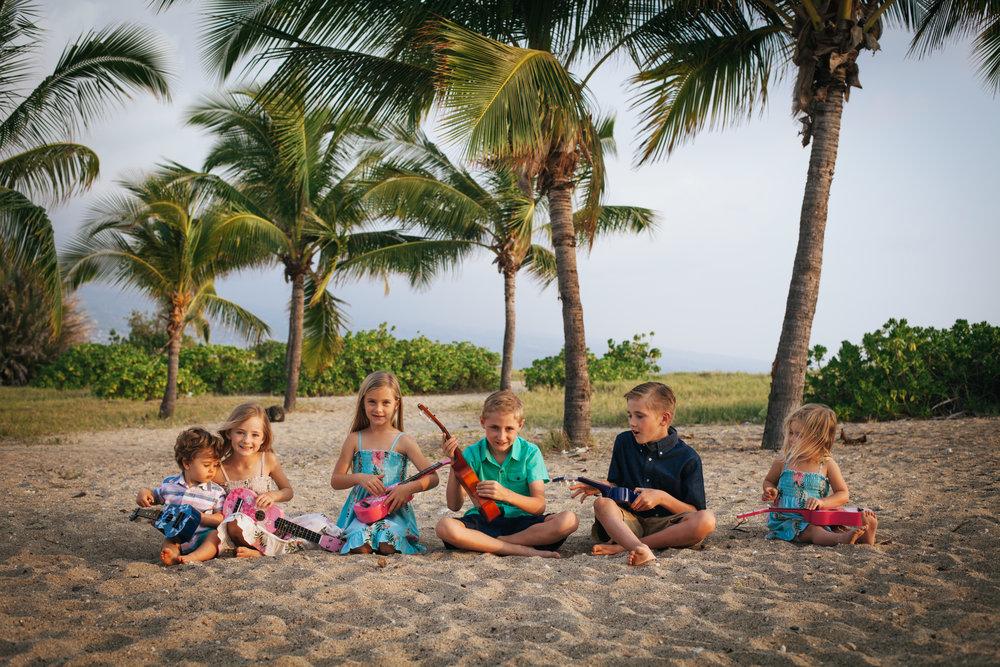 big island hawaii old kona airport beach family © kelilina photography 20170221174456.jpg
