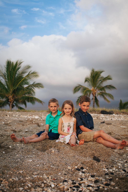 big island hawaii old kona airport beach family © kelilina photography 20170221175707.jpg