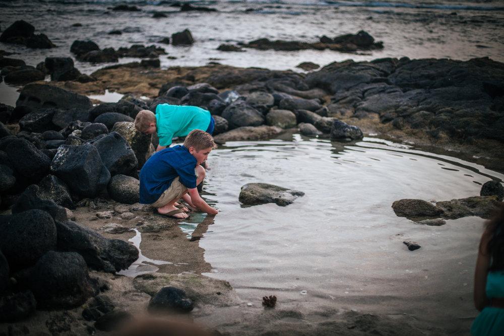 big island hawaii old kona airport beach family © kelilina photography 20170221182603.jpg