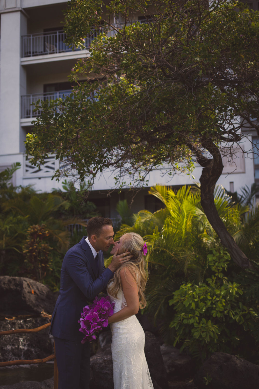 big island hawaii fairmont orchid beach wedding © kelilina photography 20170812161240-1.jpg