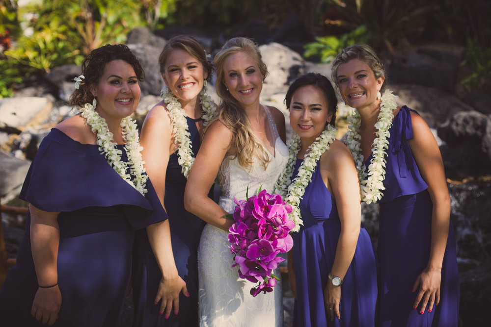 big island hawaii fairmont orchid beach wedding © kelilina photography 20170812163214-1.jpg