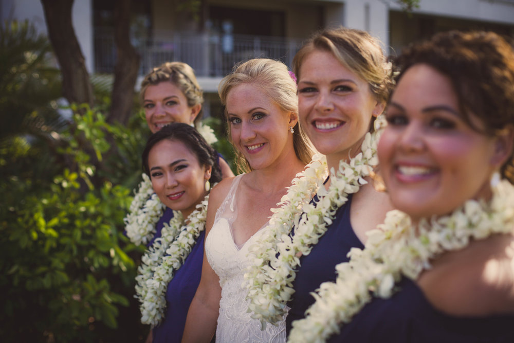 big island hawaii fairmont orchid beach wedding © kelilina photography 20170812163343-1.jpg