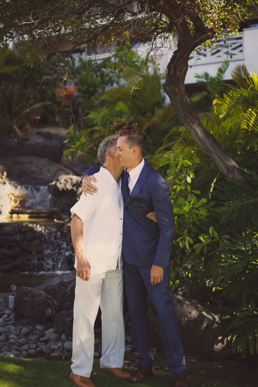 big island hawaii fairmont orchid beach wedding © kelilina photography 20170812165212-1.jpg