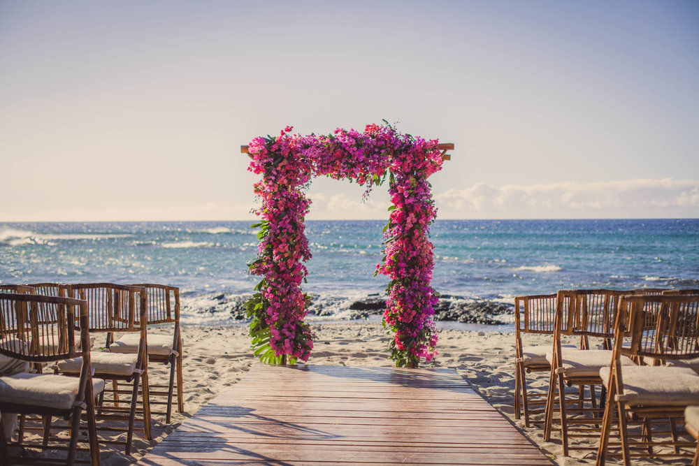 big island hawaii fairmont orchid beach wedding © kelilina photography 20170812171416-1.jpg