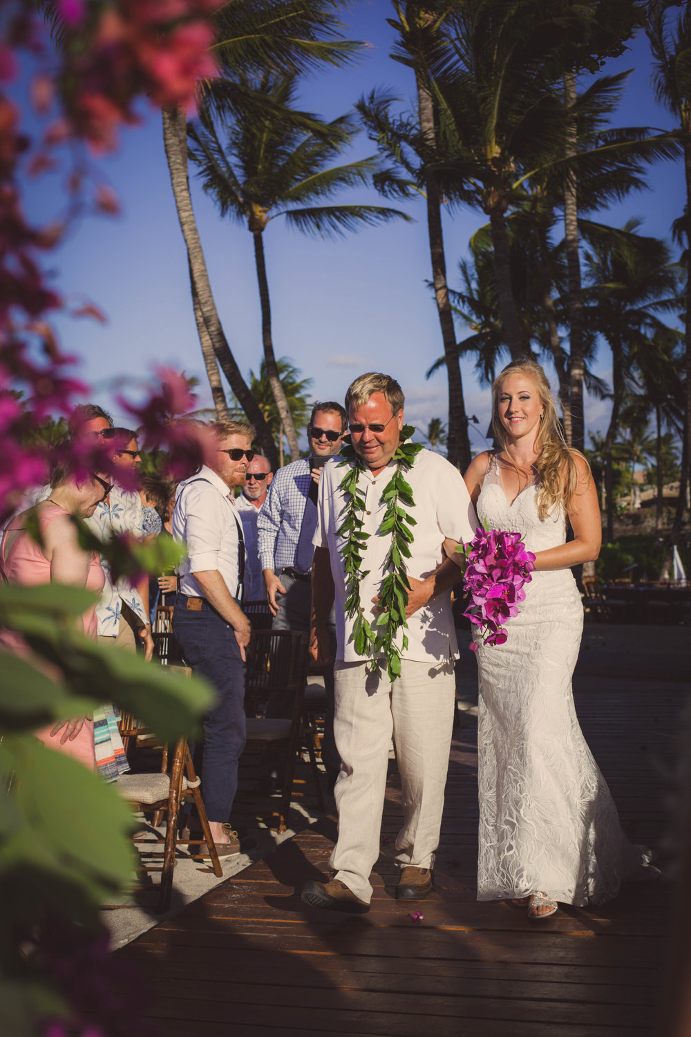 big island hawaii fairmont orchid beach wedding © kelilina photography 20170812173536-1.jpg