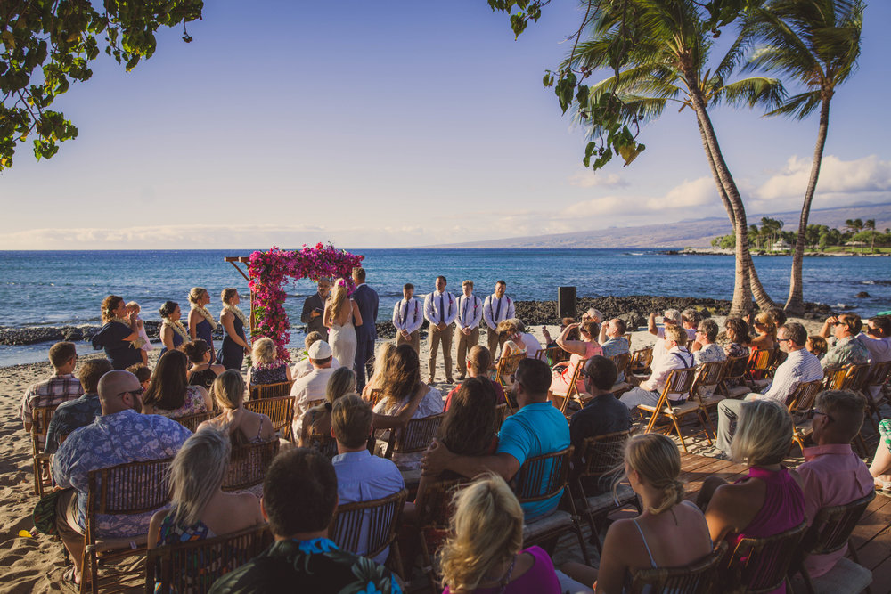 big island hawaii fairmont orchid beach wedding © kelilina photography 20170812173717-1.jpg