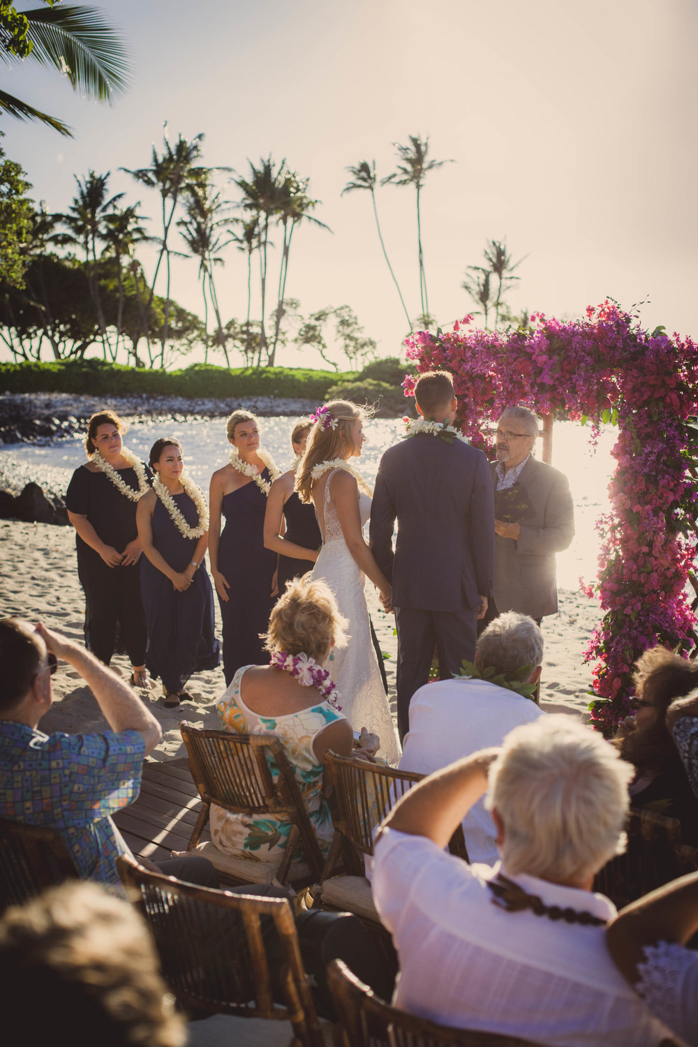 big island hawaii fairmont orchid beach wedding © kelilina photography 20170812173921-1.jpg