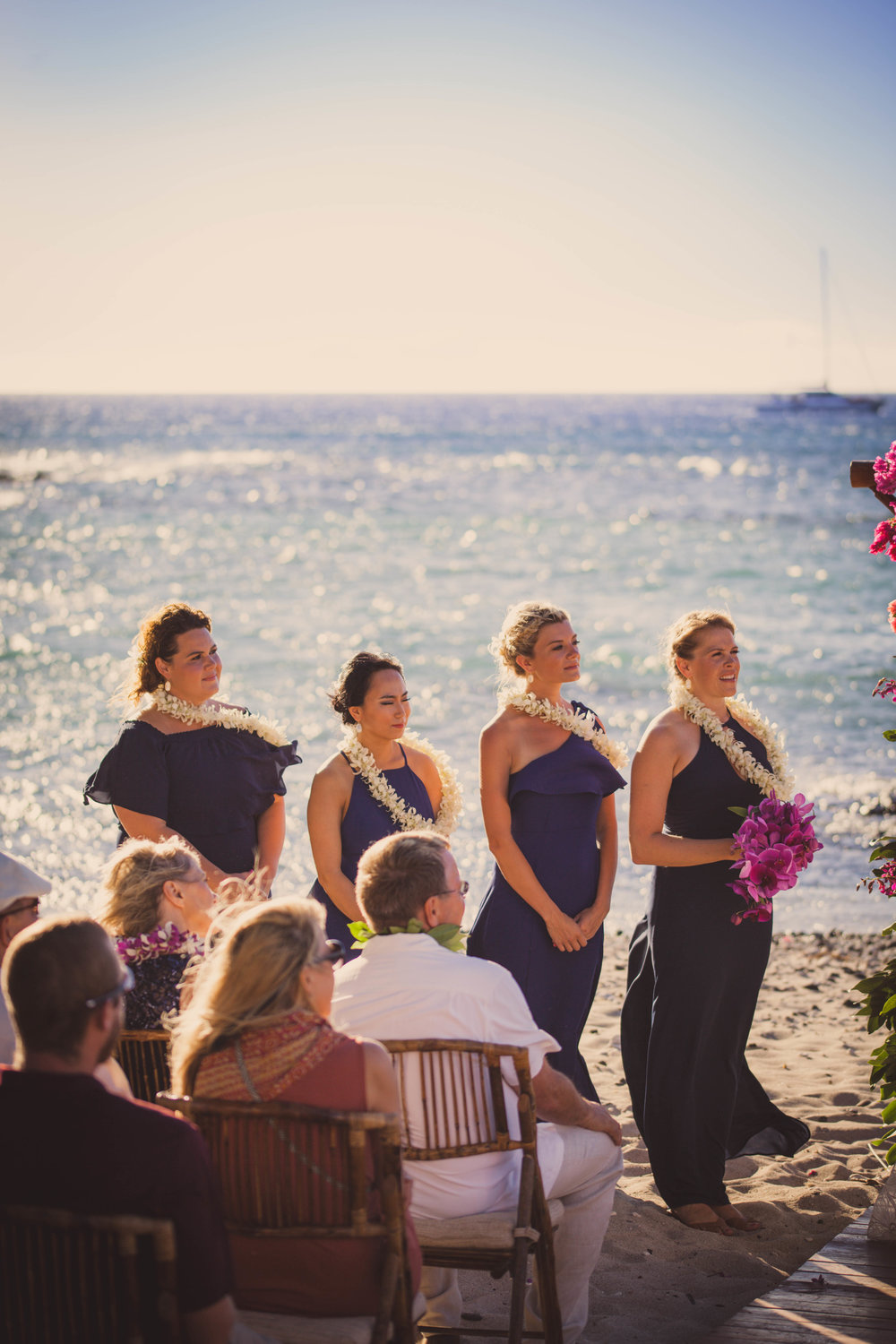 big island hawaii fairmont orchid beach wedding © kelilina photography 20170812174433-1.jpg