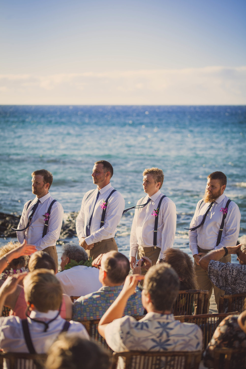 big island hawaii fairmont orchid beach wedding © kelilina photography 20170812174436-1.jpg