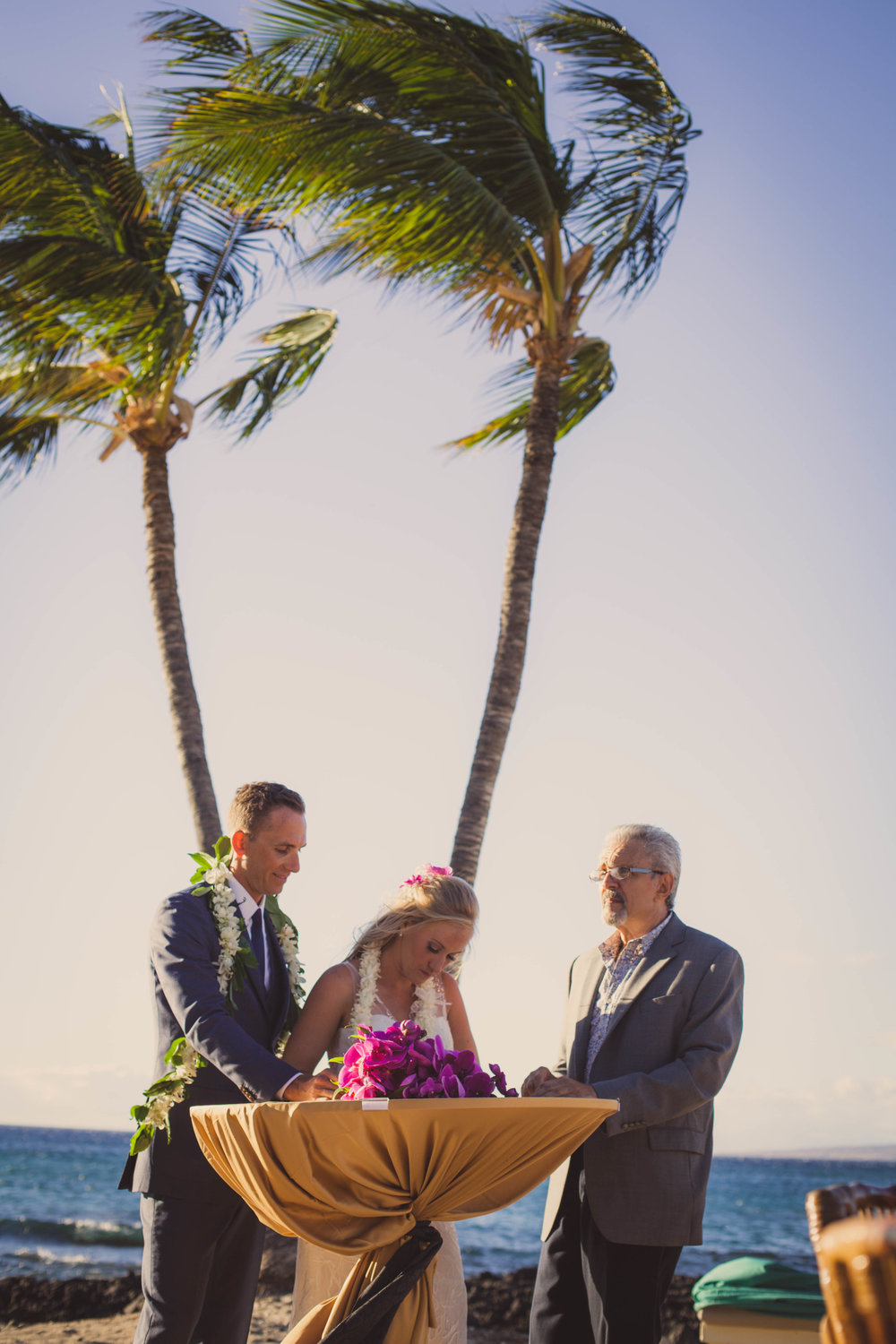 big island hawaii fairmont orchid beach wedding © kelilina photography 20170812175747-1.jpg