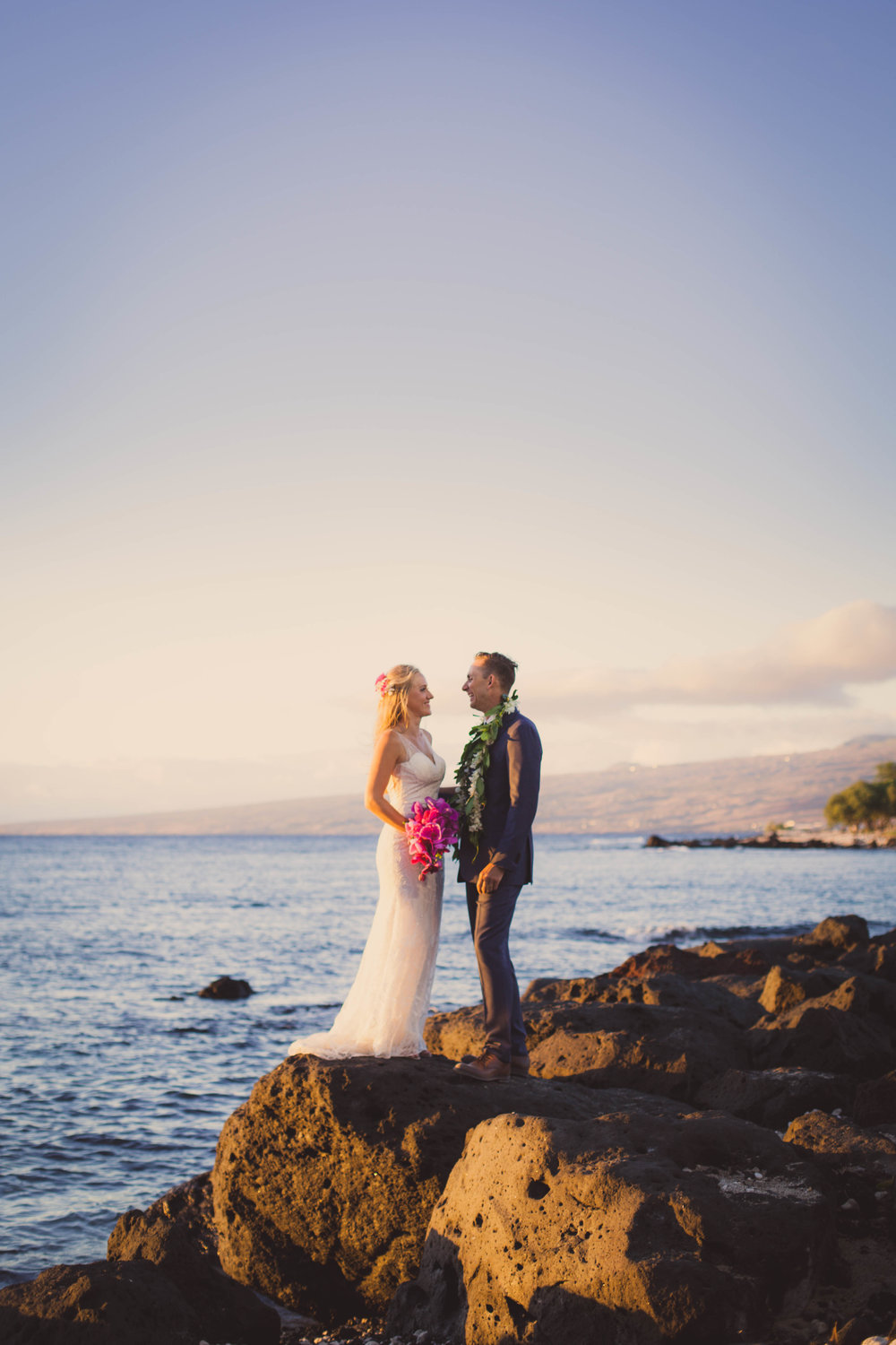 big island hawaii fairmont orchid beach wedding © kelilina photography 20170812184333-1.jpg