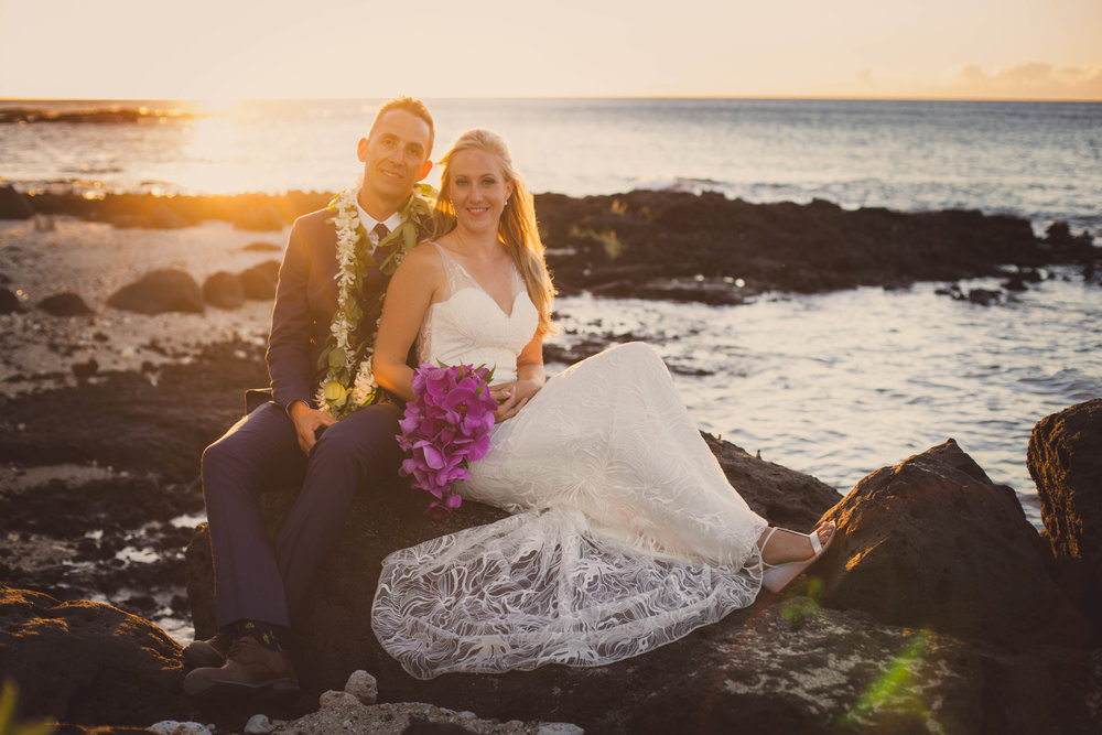big island hawaii fairmont orchid beach wedding © kelilina photography 20170812184506-1.jpg