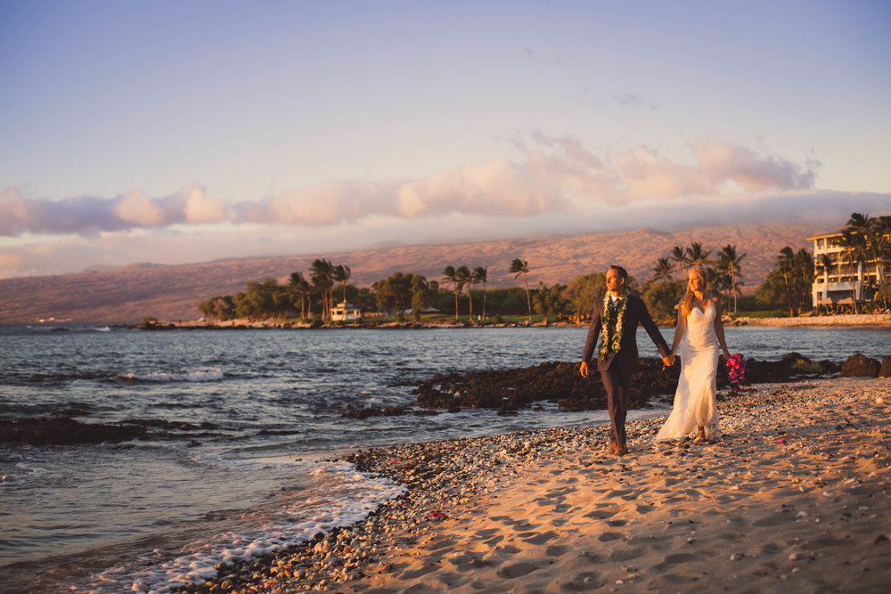 big island hawaii fairmont orchid beach wedding © kelilina photography 20170812184819-1.jpg