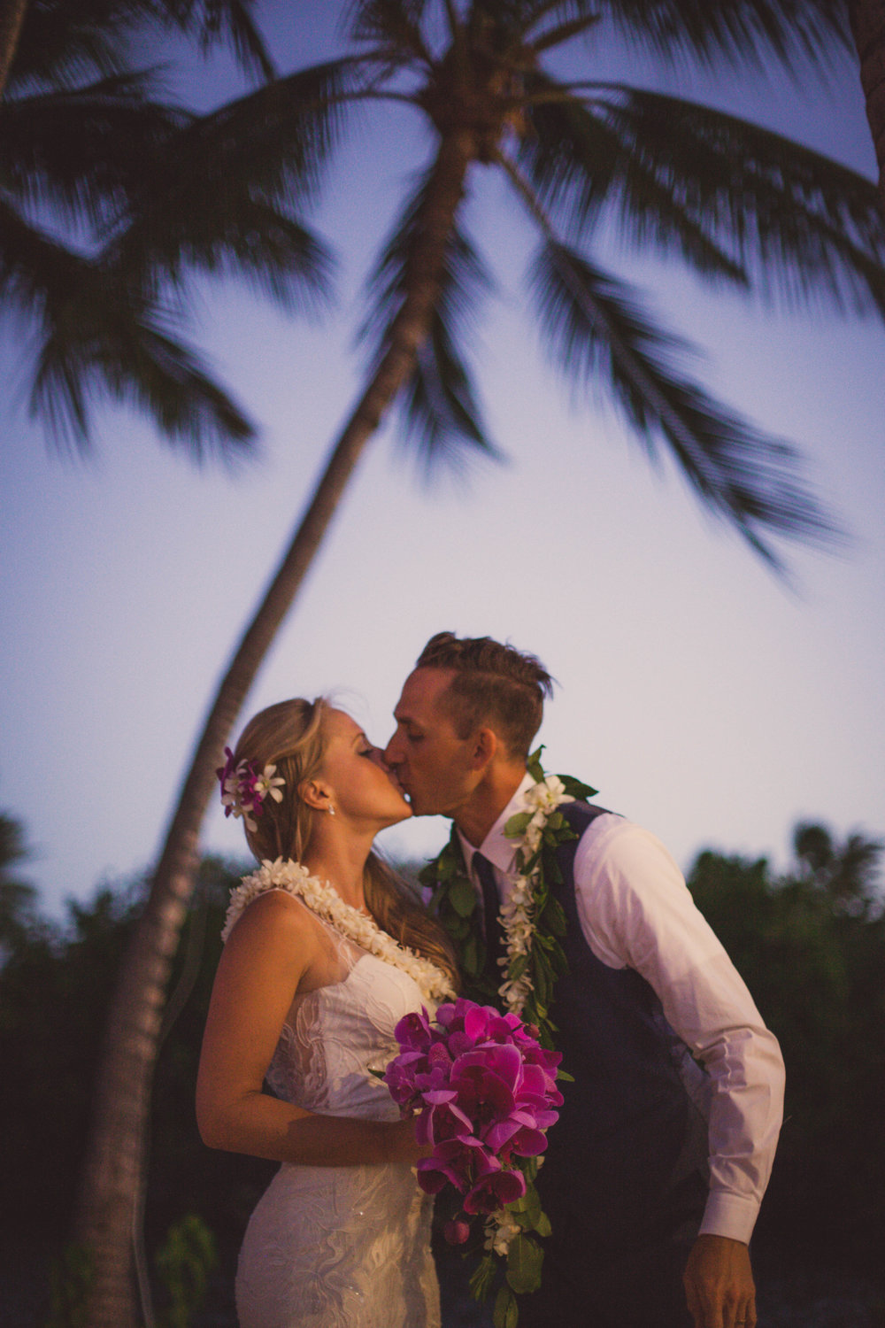 big island hawaii fairmont orchid beach wedding © kelilina photography 20170812191339-1.jpg