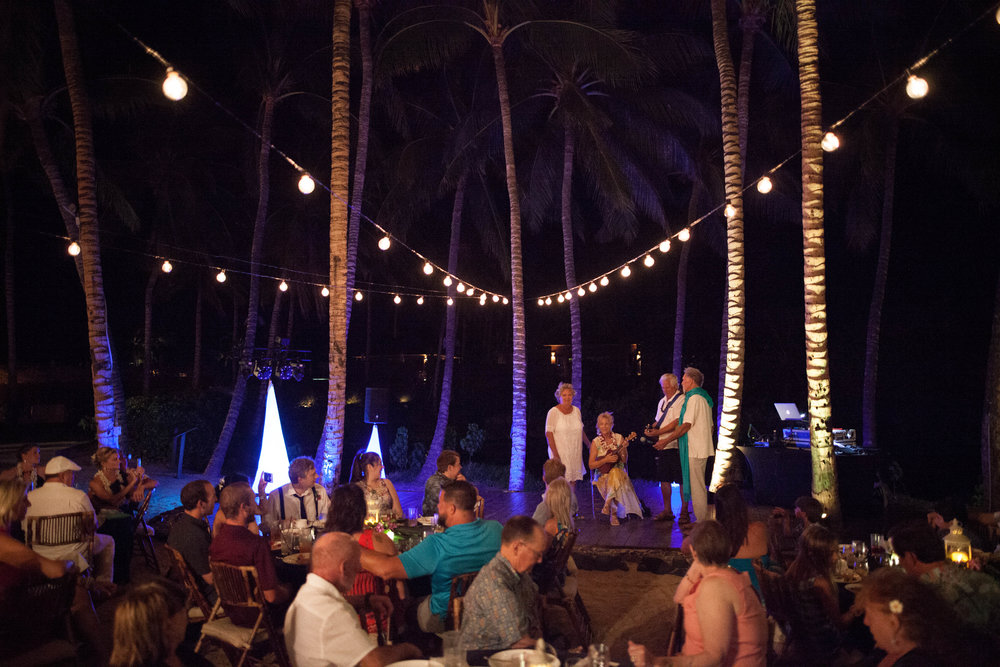 big island hawaii fairmont orchid beach wedding © kelilina photography 20170812205348-1.jpg