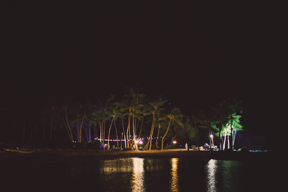 big island hawaii fairmont orchid beach wedding © kelilina photography 20170812213416-1.jpg