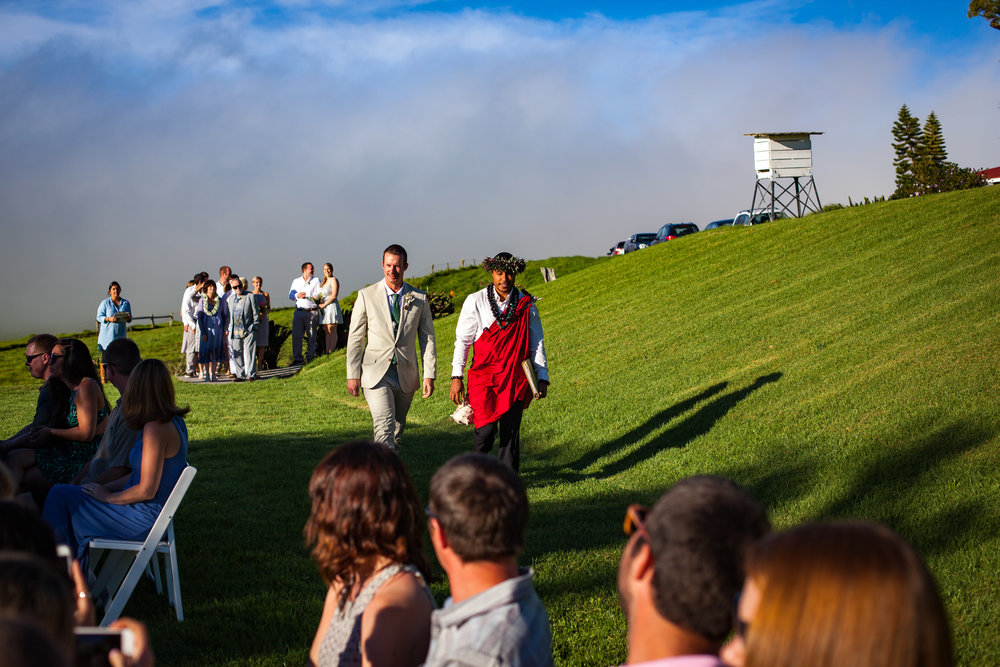 big island hawaii kahua ranch wedding © kelilina photography 20170106163617.jpg