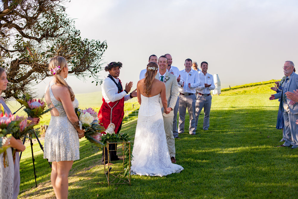 big island hawaii kahua ranch wedding © kelilina photography 20170106164134.jpg