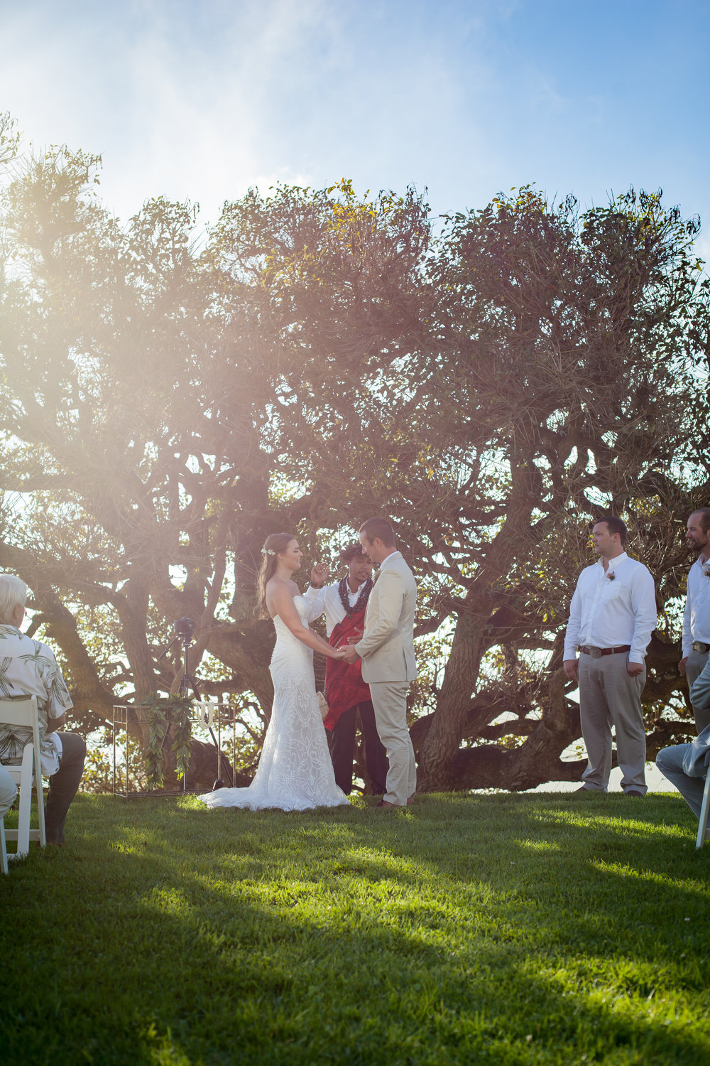 big island hawaii kahua ranch wedding © kelilina photography 20170106164300.jpg