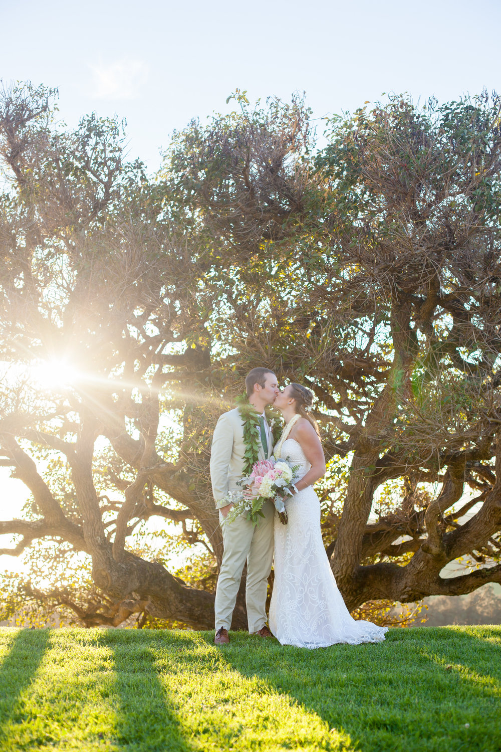 big island hawaii kahua ranch wedding © kelilina photography 20170106173325.jpg