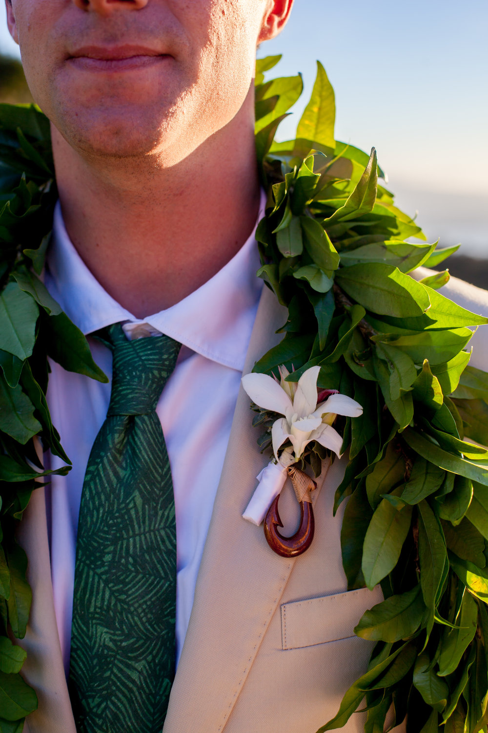big island hawaii kahua ranch wedding © kelilina photography 20170106174011.jpg