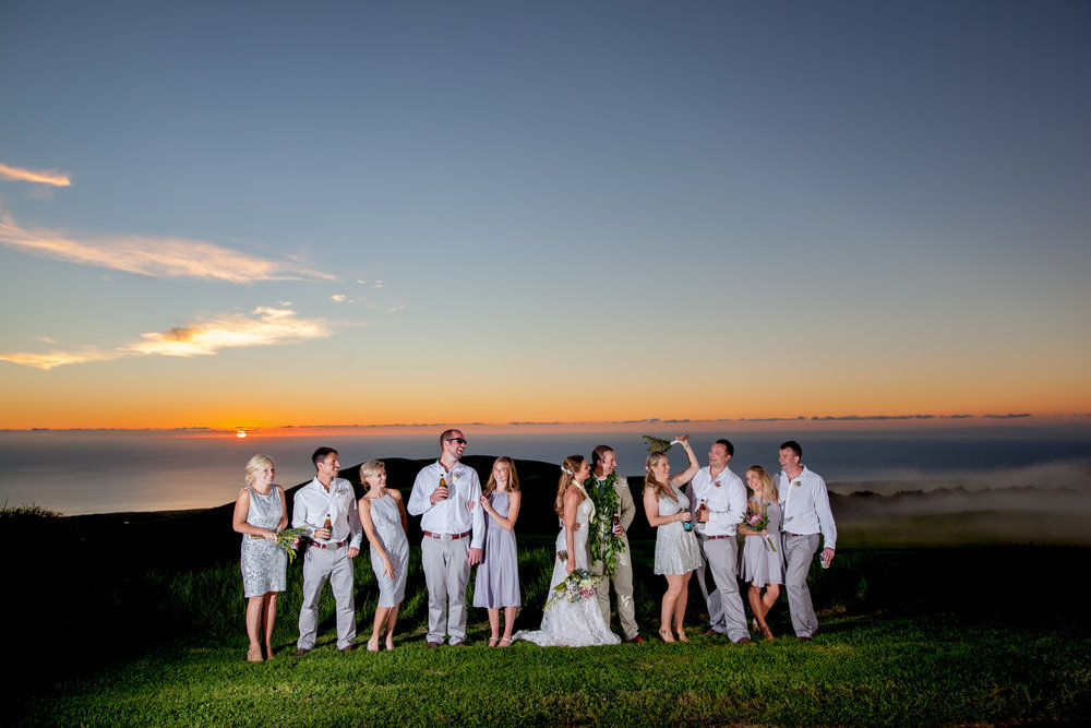 big island hawaii kahua ranch wedding © kelilina photography 20170106180352.jpg