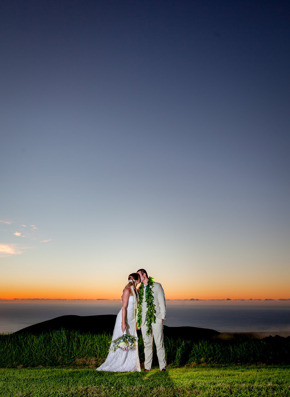 big island hawaii kahua ranch wedding © kelilina photography 20170106180813.jpg