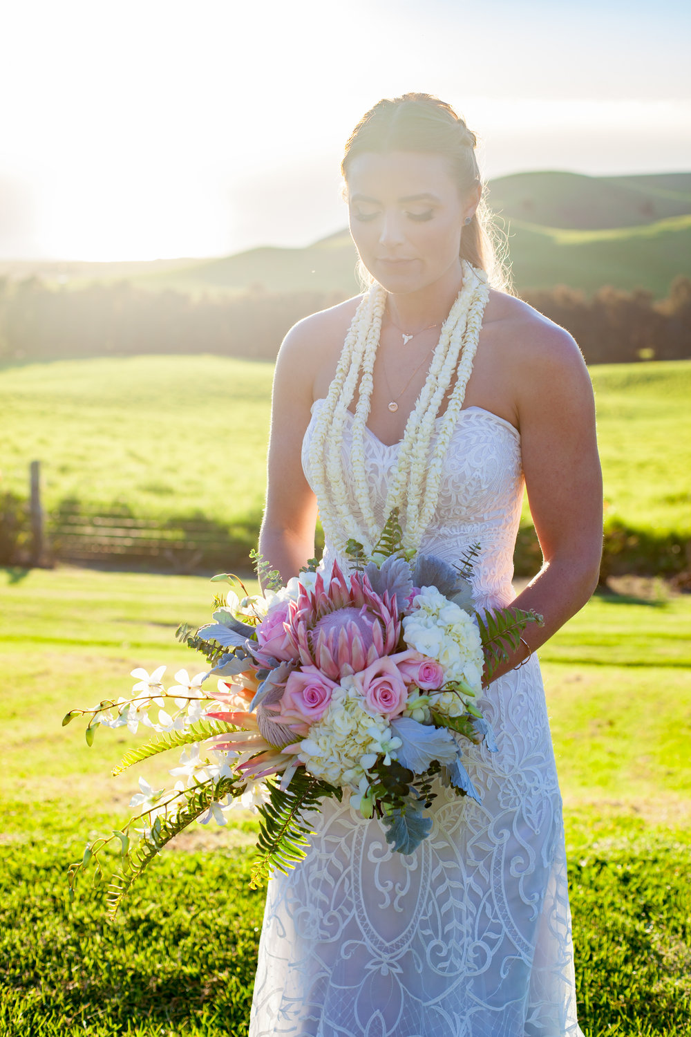 big island hawaii kahua ranch wedding © kelilina photography 20170106173755.jpg