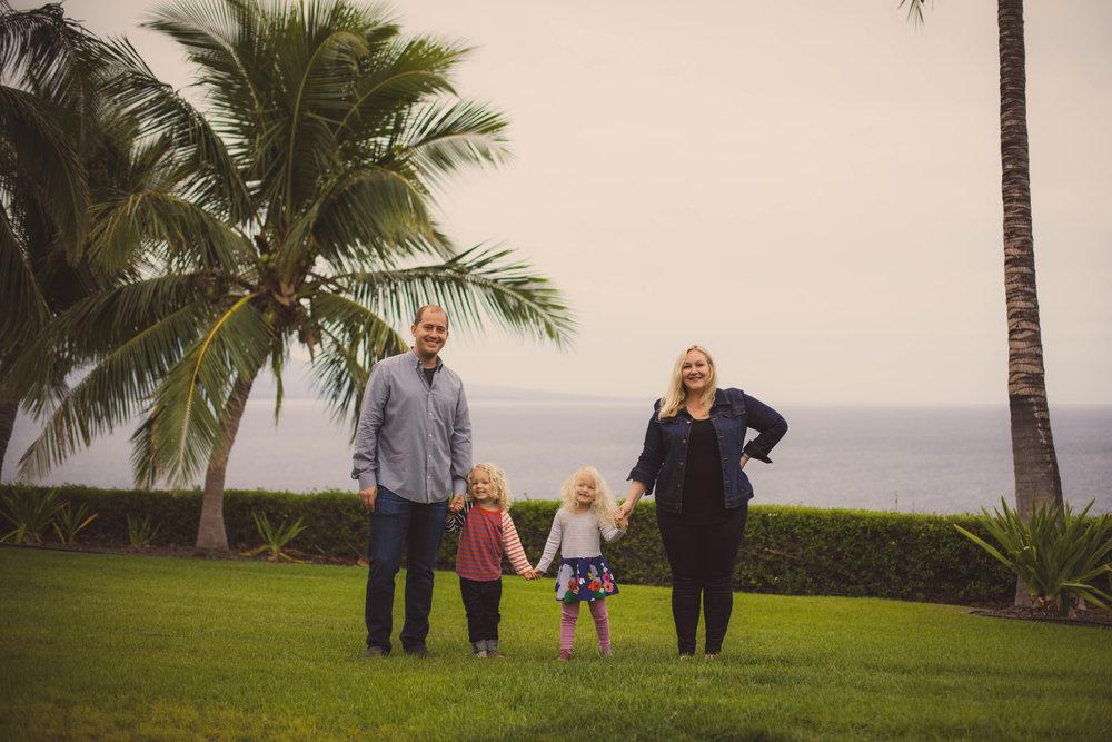 big island hawaii kohala ranch family © kelilina photography 20171127080111-1.jpg