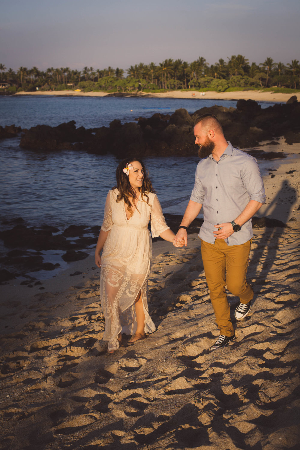 big island hawaii kukio beach engagement © kelilina photography 20171226170444-1.jpg