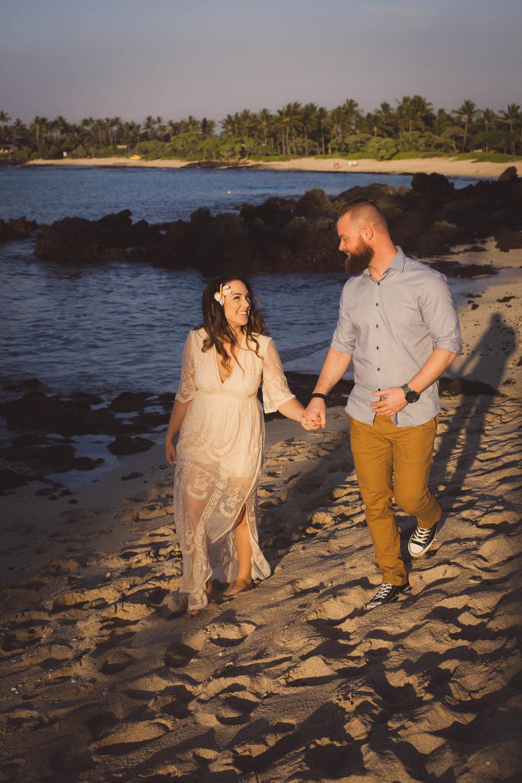 big island hawaii kukio beach engagement © kelilina photography 20171226170444-1.jpg