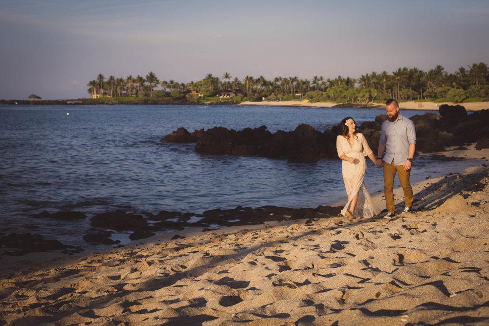 big island hawaii kukio beach engagement © kelilina photography 20171226170435-1.jpg
