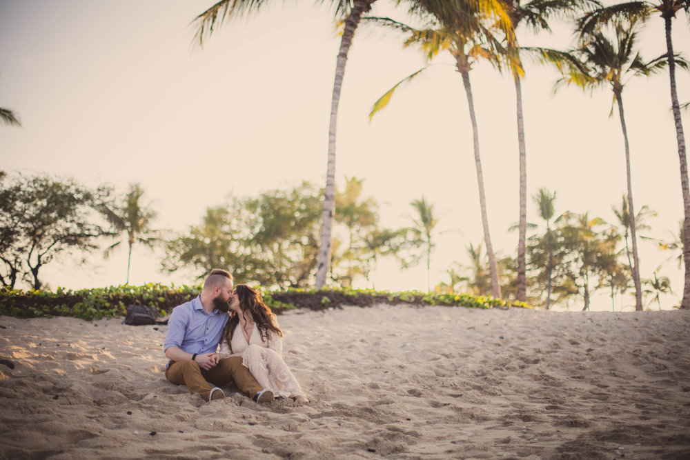 big island hawaii kukio beach engagement © kelilina photography 20171226171339-1.jpg
