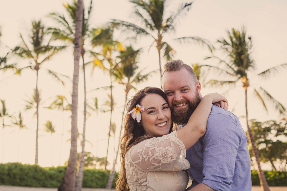 big island hawaii kukio beach engagement © kelilina photography 20171226171704-1.jpg