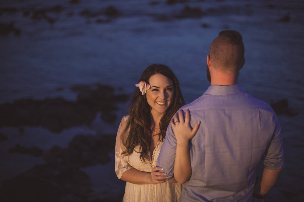 big island hawaii kukio beach engagement © kelilina photography 20171226173620-1.jpg