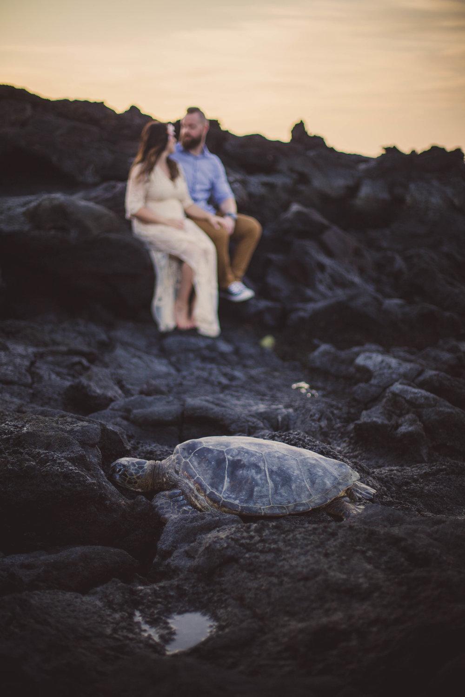 big island hawaii kukio beach engagement © kelilina photography 20171226173922-1.jpg