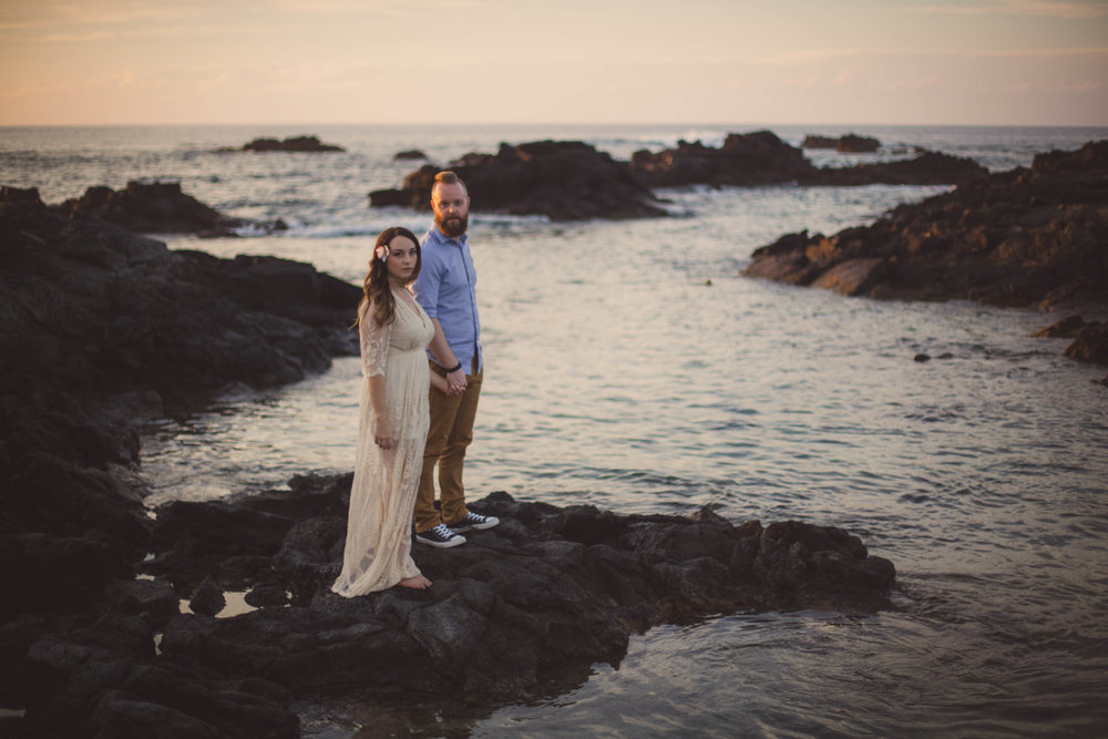 big island hawaii kukio beach engagement © kelilina photography 20171226174142-1.jpg