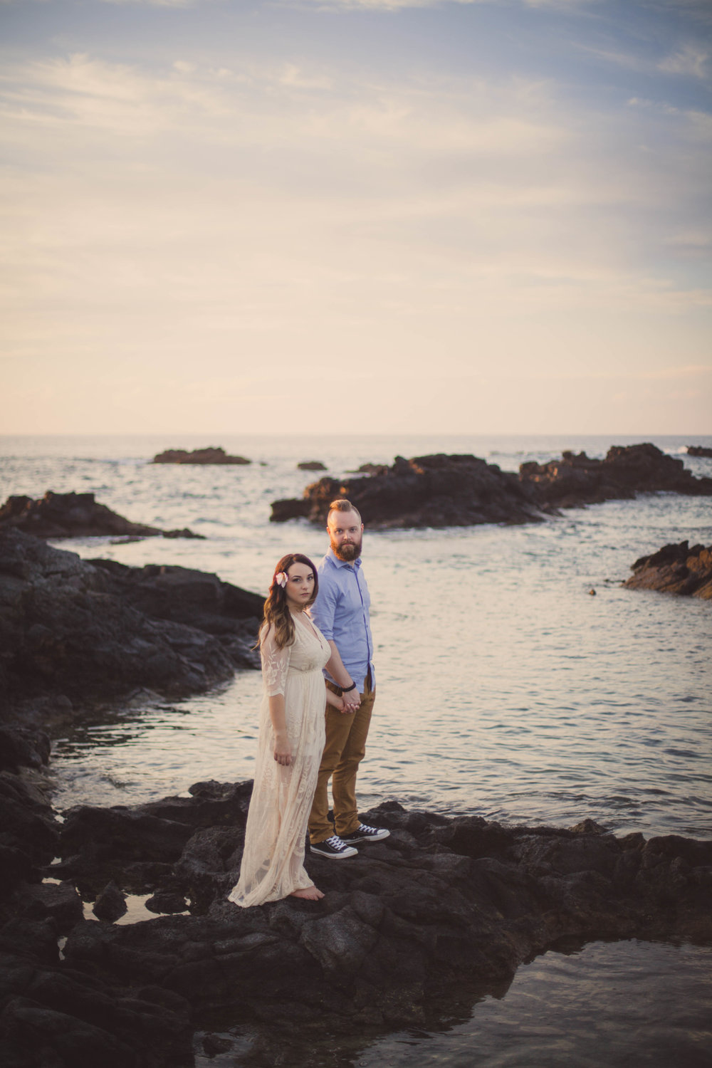 big island hawaii kukio beach engagement © kelilina photography 20171226174146-1.jpg