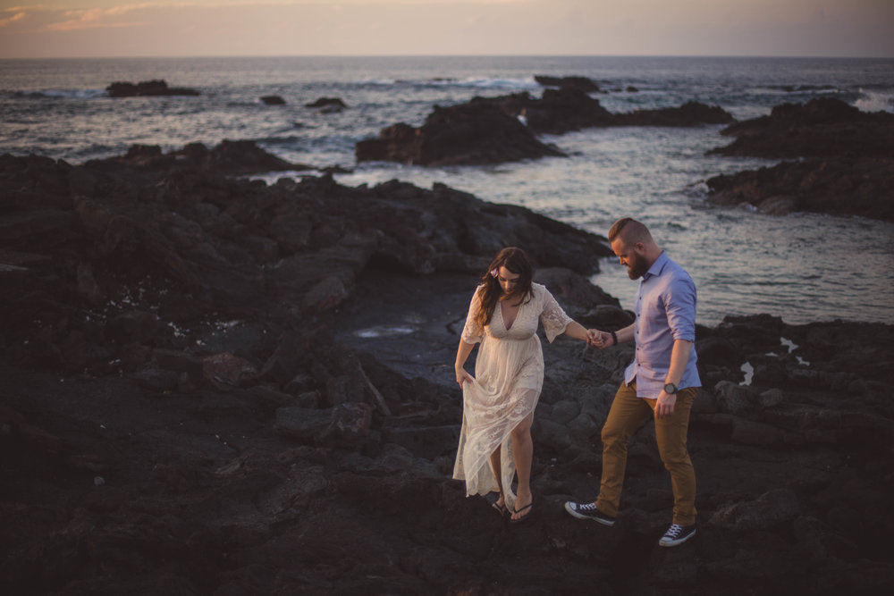 big island hawaii kukio beach engagement © kelilina photography 20171226174435-1.jpg