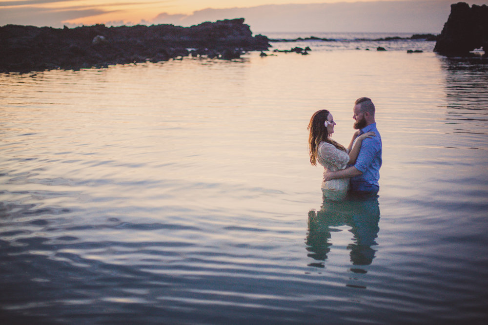 big island hawaii kukio beach engagement © kelilina photography 20171226181159-1.jpg