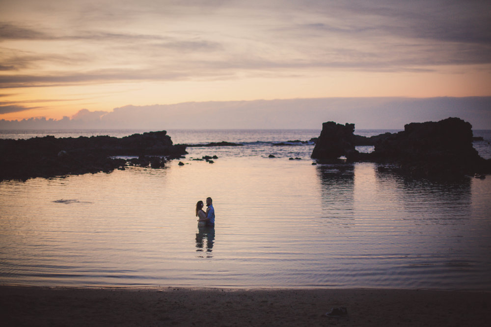 big island hawaii kukio beach engagement © kelilina photography 20171226181219-1.jpg